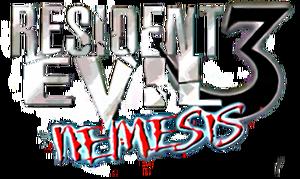 Re3nemesis.png