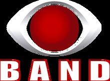 Rede Bandeirantes 1997.png