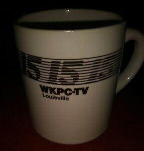 WKPC-TV