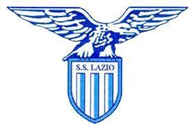 Ss Lazio Logopedia Fandom