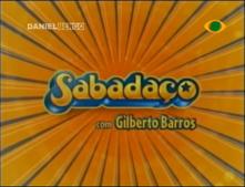 Sabadaço (2005).png