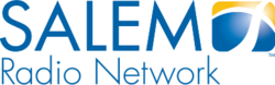 Salem Radio Network 2015.png