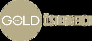 Sat.1 Gold Österreich Logo 2019.png