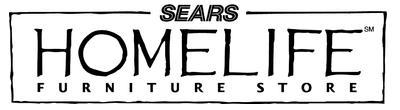 Sears HomeLife