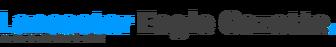Site-masthead-logo-dark@2x (2).png