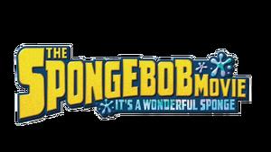 SpongeBob Movie It's a Wonderful Sponge.png