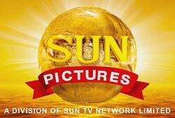 Sun Pictures.jpeg