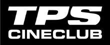 TPS CINECLUB.jpeg