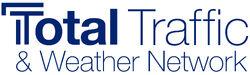 TTWN logo.jpg