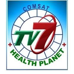 TV7 Health Planet