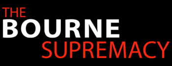 The-bourne-supremacy-movie-logo.png