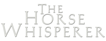The-horse-whisperer-movie-logo.png