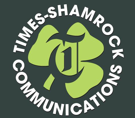 Times-Shamrock Communications