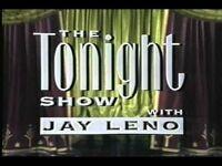 Tonightshow1992