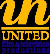 UnitedFilmandTelevision.png