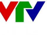 VTV Huế