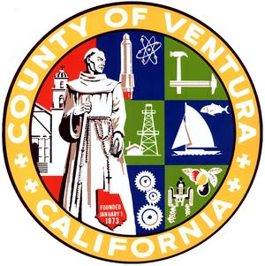 Ventura countylogo.png