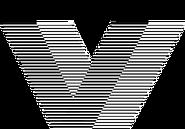 Vestron Video 1982 print logo (alt.)