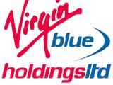 Virgin Australia Holdings