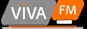 Viva FM 2019.png