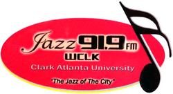 WCLK Atlanta 2000a.png