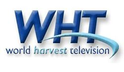WHT World Harvest Television.jpg