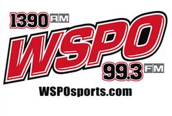 WSPO 1390 AM 99.3 FM.png
