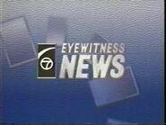 WTVW EWN OPEN 1994