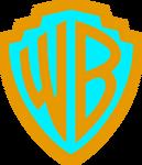 Warner Bros (color)