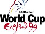 1999 ICC Cricket World Cup