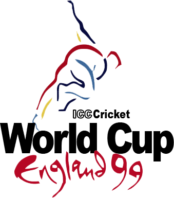 1999 ICC Cricket World Cup