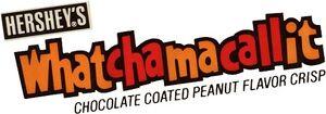 Whatchamacallit-candy-bars-16.jpg