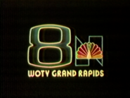 Wotv-1981-ch37