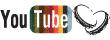 YouTube Carnaval 2011