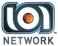 1O1 Network New