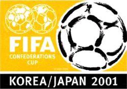 2001 FIFA Confederations Cup.jpeg