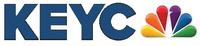 200px-KEYC NBC.png