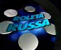 20111109014833!Russian Roulette logo Brazil.jpg