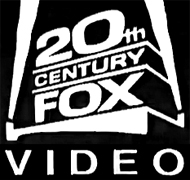 20th Century Fox Video/Other