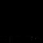 20th Century Fox Video 1982 Alt Print Logo