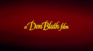 3 don bluth widescreen.jpg