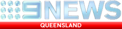 9News QLD 2008.png