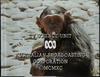 ABC1990IncreditQuantum