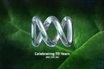 ABC200170years