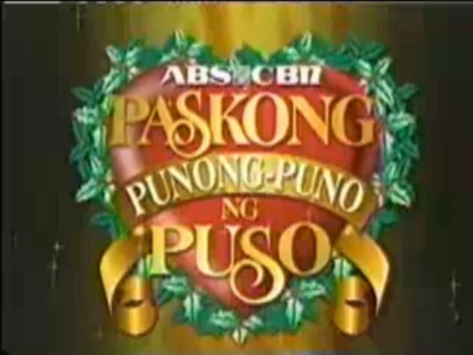 ABS CBN Christmas 1998 2.jpg