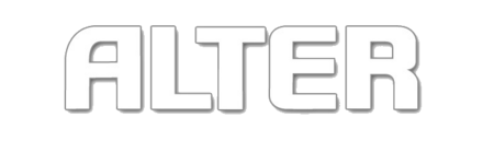 Altertvgr-logo.png