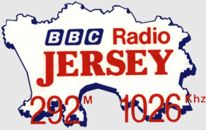 BBC R Jersey 1985 a.png