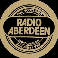 BBC Radio Aberdeen.png