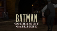 Batman-Gotham-By-Gaslight
