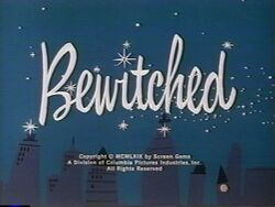 Bewitched 1969.jpg